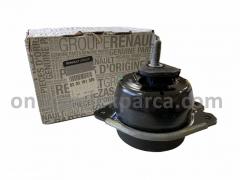 8200181589 Renault Laguna 2 Sağ Motor Takozu