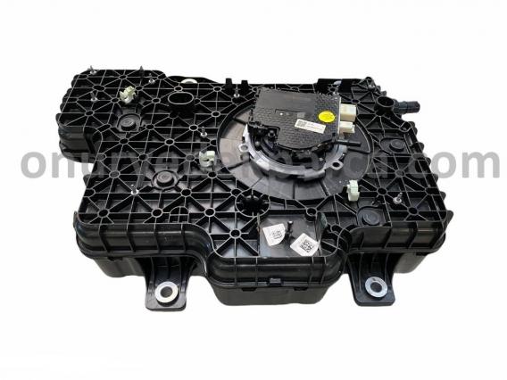172A22038R Renault Master 3 Adblue Deposu Motorlu Komple