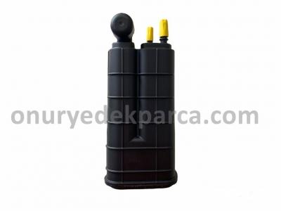 149504493R Yeni Duster XJD Kanister 1.6 Sce