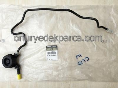 Clio Symbol Joy Sandero 2 Hidrolik Debriyaj Borusu 308512100R