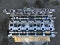 Renault Safran 2.5 N7U Silindir Kapağı 7438610021 7433547905