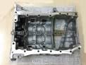 Renault Master 3 2.3 Dci Yağ Karteri 110172951R 8200805682
