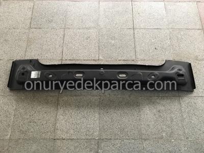 Dacia Duster Arka Panel Sacı 791009165R
