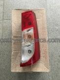 Dacia Dokker Sağ Arka Stop 265509604R 265500284R