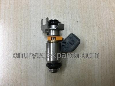 Renault Megane 2 Laguna 2 Scenic 2.0 16v F4R Enjektör 8200207049